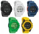 jam-tangan-nixon_l-52874-90538