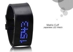 matrix-cuff2
