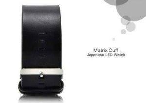 matrix-cuff5