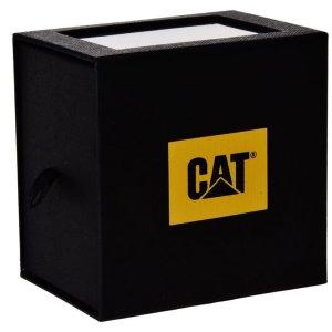 harga-caterpillar-box